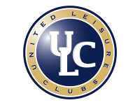 ULC United Leisure Clubs